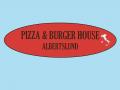 Pizza Burger House Albertslund